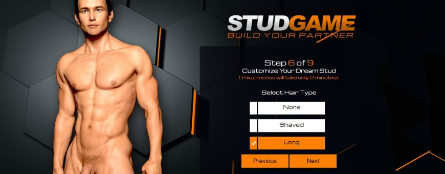 Download stud gay game simulation to play online